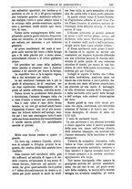 giornale/TO00210416/1899/unico/00000165