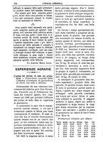 giornale/TO00210416/1899/unico/00000166