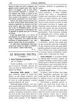 giornale/TO00210416/1899/unico/00000168