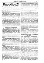 giornale/TO00210416/1899/unico/00000171