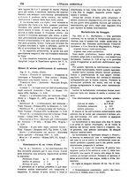 giornale/TO00210416/1899/unico/00000172