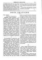 giornale/TO00210416/1899/unico/00000173