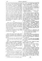 giornale/TO00210416/1899/unico/00000174