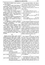 giornale/TO00210416/1899/unico/00000175