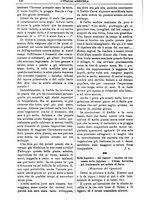 giornale/TO00210416/1899/unico/00000176