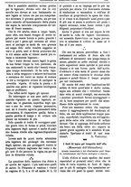 giornale/TO00210416/1899/unico/00000177