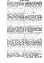 giornale/TO00210416/1899/unico/00000178