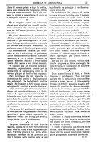 giornale/TO00210416/1899/unico/00000179