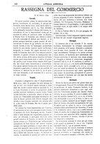 giornale/TO00210416/1899/unico/00000180