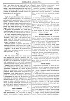 giornale/TO00210416/1899/unico/00000181