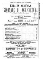 giornale/TO00210416/1899/unico/00000183