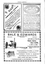 giornale/TO00210416/1899/unico/00000184