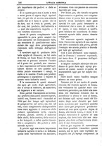 giornale/TO00210416/1899/unico/00000186