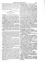 giornale/TO00210416/1899/unico/00000187