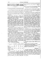 giornale/TO00210416/1899/unico/00000188