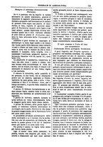 giornale/TO00210416/1899/unico/00000189