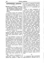 giornale/TO00210416/1899/unico/00000190