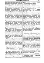 giornale/TO00210416/1899/unico/00000191