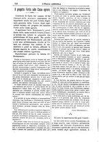 giornale/TO00210416/1899/unico/00000192