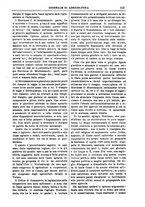 giornale/TO00210416/1899/unico/00000193