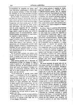 giornale/TO00210416/1899/unico/00000194