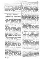 giornale/TO00210416/1899/unico/00000195