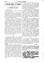 giornale/TO00210416/1899/unico/00000196