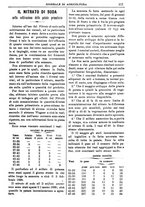 giornale/TO00210416/1899/unico/00000199
