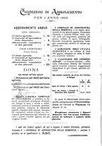 giornale/TO00210416/1900/unico/00000008
