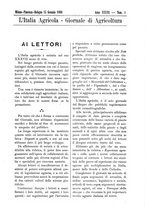 giornale/TO00210416/1900/unico/00000009