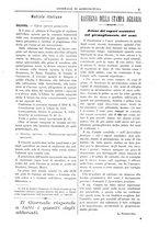giornale/TO00210416/1900/unico/00000011