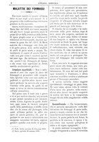 giornale/TO00210416/1900/unico/00000012