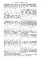 giornale/TO00210416/1900/unico/00000013