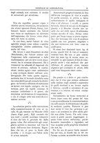 giornale/TO00210416/1900/unico/00000015
