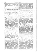 giornale/TO00210416/1900/unico/00000016