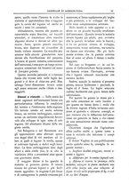giornale/TO00210416/1900/unico/00000017