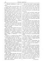 giornale/TO00210416/1900/unico/00000018