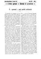 giornale/TO00210416/1910/unico/00000008