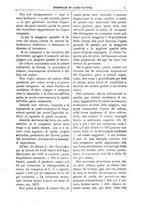 giornale/TO00210416/1910/unico/00000009