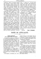 giornale/TO00210416/1910/unico/00000010