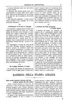 giornale/TO00210416/1910/unico/00000011