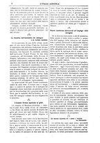 giornale/TO00210416/1910/unico/00000012