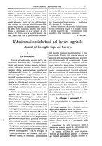giornale/TO00210416/1910/unico/00000013