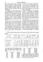 giornale/TO00210416/1910/unico/00000014
