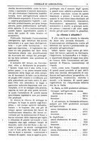 giornale/TO00210416/1910/unico/00000015