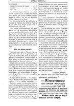 giornale/TO00210416/1910/unico/00000016