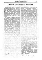 giornale/TO00210416/1910/unico/00000017