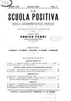 giornale/TO00210540/1898/unico/00000005
