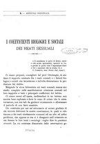 giornale/TO00210540/1898/unico/00000007