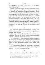 giornale/TO00210540/1898/unico/00000008
